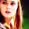 An icon of Sansa GameOfSansa photo