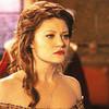 Worried Belle GameOfSansa photo