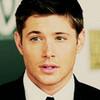 Jensen ♥ Stelena-Finchel photo