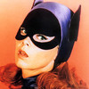 Batgirl Persephone713 photo