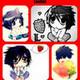 anime_manga2002's photo