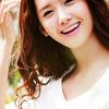 Im Yoona<3 pearlxashxdawn photo