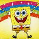 spongebob0956's photo