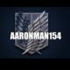 aaronman154