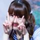 rinri1406's photo