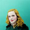 hermione OTHjovana photo