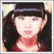 e_girls_fan_max