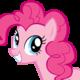 PinkieSmiles's photo