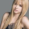 Avril Lavigne ♥ 14K photo