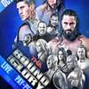 TNA Bound For Glory 2015 RoyalSatanas photo