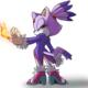 xx-Blaze-xx