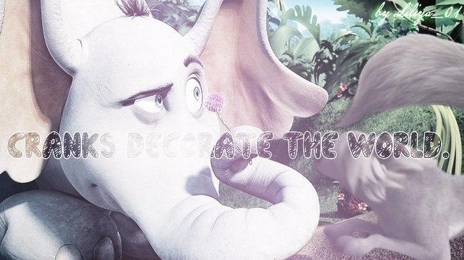 http://images6.fanpop.com/image/user_images/5590000/Liliya_01-5590426_650_364.jpg