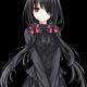 Kurumi_Clone