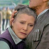 Han&Leia Persephone713 photo