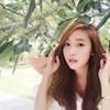 Jessica<333 pearlxashxdawn photo