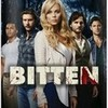 Bitten (Season one cast promotional photo). source: http://www.spoilertv.com. Sharelle1212 photo