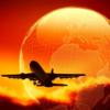 Air Travel valleyer photo