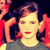 Emma Watson HaleyDewit photo