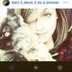Julianna_is_hot's photo