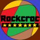 Rockcroc2000's photo