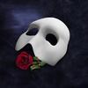 Phantom Mask louisajane photo