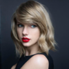 Taylor ♥ 14K photo