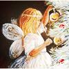🌸 Princess-Yvonne photo