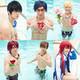 cosplay_girl's photo