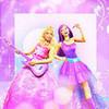 ♥ Tori & Keira ♥ Elinafairy photo