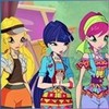 Winx Club is my Love, Life and Dream. FanNoOne111 photo
