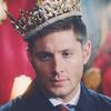 Dean Winchester ♥ lol 14K photo