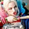 Harley ♥ 14K photo