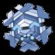 Cryogonal615