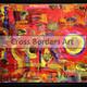 crossborders's photo
