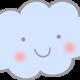 CloudCatcher's photo