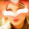 My made Taylor Swift icon  Ishiqa photo