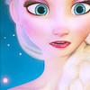 Elsa ♥ Elinafairy photo