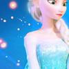 ♥ Elsa Icon ♥ Elinafairy photo