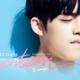 hyung_joe