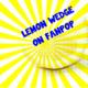 LemonWedgeBand