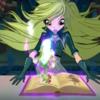 Selina- Witch Fairy of the Legendarium Avater13 photo