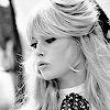 Princess-Yvonne photo