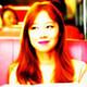 shenelopefan's photo