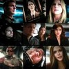 Captain America Civil War collage Essence38154 photo