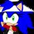 Sonic12Lexi