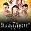 TNA Slammiversary 2016 RoyalSatanas photo