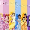 DisneyPrincess3 photo