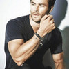 my fave Aussie,Chris Hemsworth greyswan618 photo