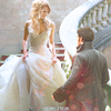 Emma and Killian,OUAT greyswan618 photo
