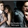 Fifty Shades of Twilight greyswan618 photo